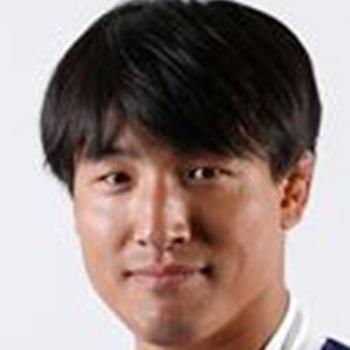 Daigo Fujita