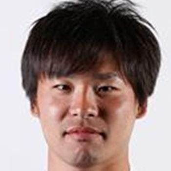 Niki Mashiko