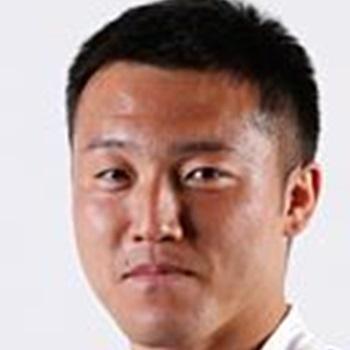 Yusei Yugami