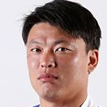 Shintaro Hongo