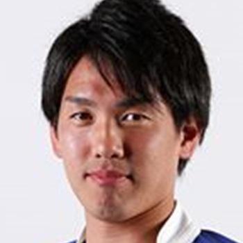 Takato Taniguchi