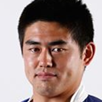 Ryoji Kurogi