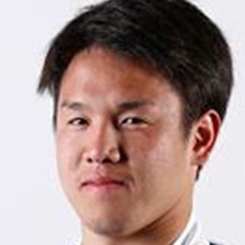 Yudai Imai