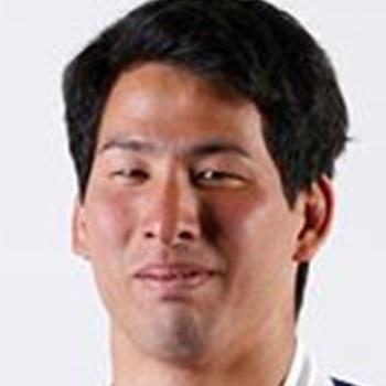 Shigeto Yamashita