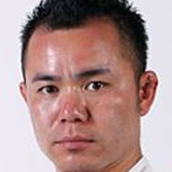 Kenji Oka