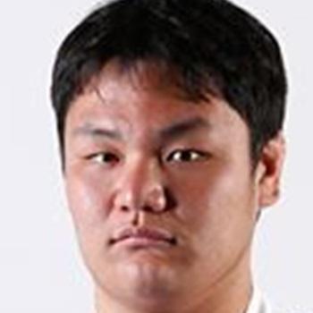 Daichi Takamori