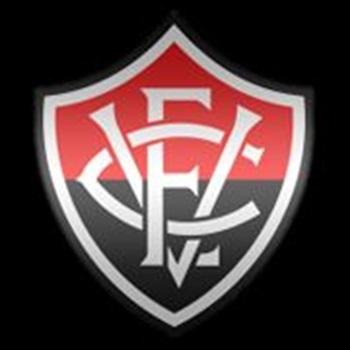Esporte Clube Vitoria - Vitória Sub20