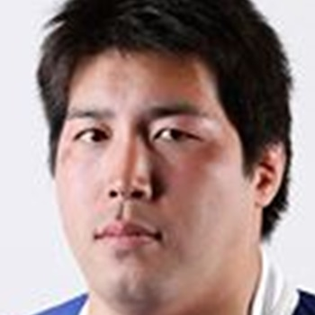 Takuma Hori