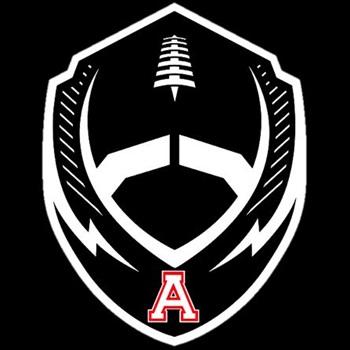 Avery County High School - Viking Football