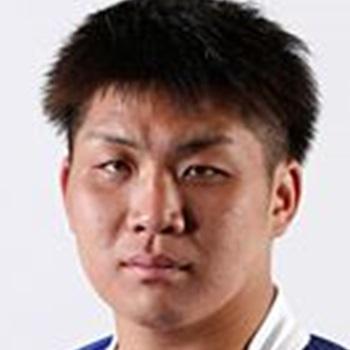 Shunsuke Musa