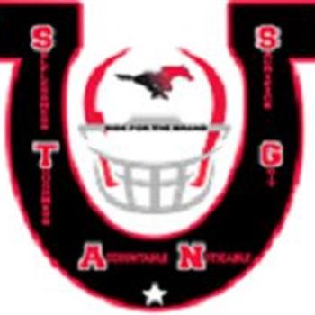 Shallowater High School - Boys Varsity Football