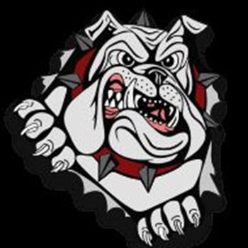 Cooper High School - Boys' JV Football