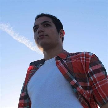 Ayoub Mansour
