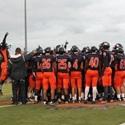 Robbinsdale Cooper High School - Boys Varsity Football