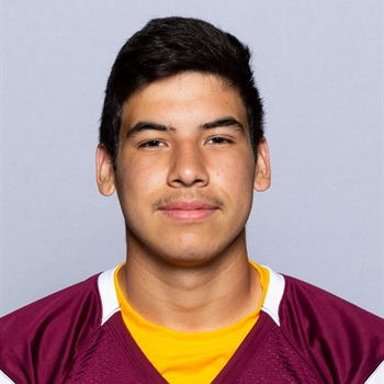 Yahir Gonzalez