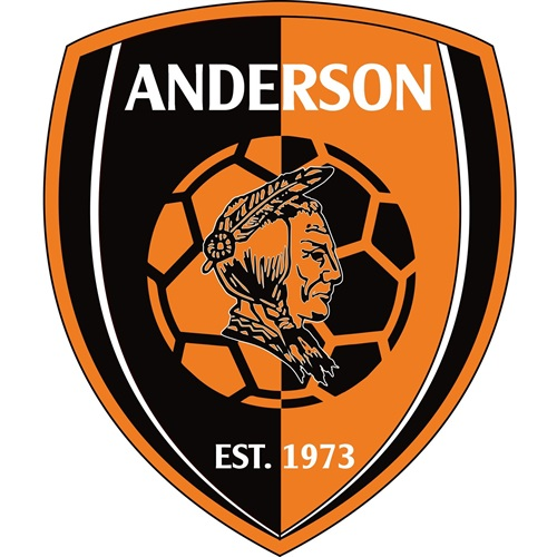 Boys Varsity Soccer Anderson High School Cincinnati Ohio