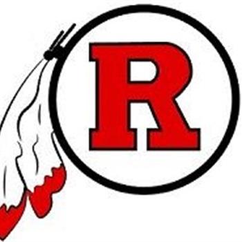 Renton High School  - Boys Varsity Football
