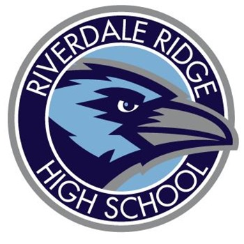 Riverdale Ridge - Girls Varsity Volleyball