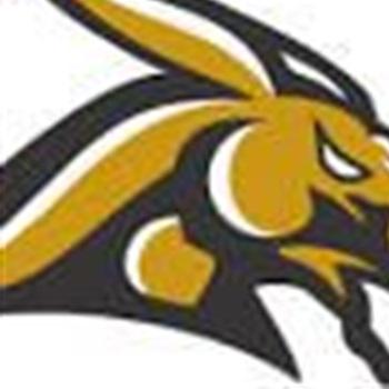 Lathrop High School - Strength & Conditioning