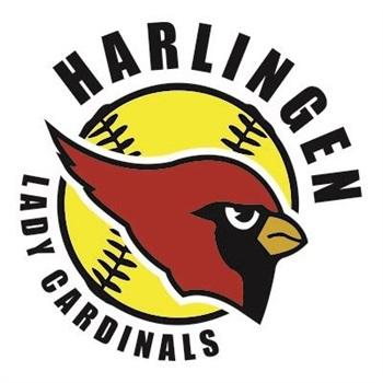 Harlingen High School - Girls Varsity Softball