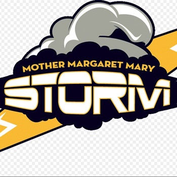Mother Margaret Mary - MMM Boys Basketball