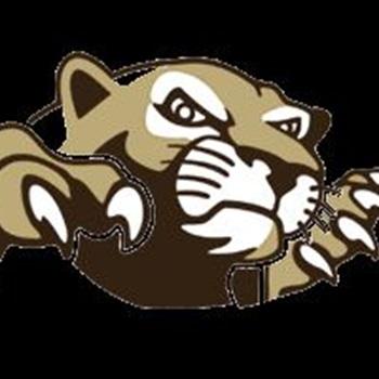 Crockett Early College High School - Crockett Varsity Football