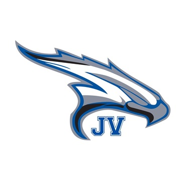 Highlands Ranch High School - Boys Junior Varsity Football
