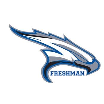 Highlands Ranch High School - Boys Freshman Football