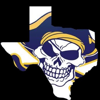 Pine Tree High School - Pirate Varsity Football