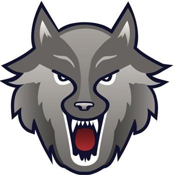 Justice High School - Varsity Football