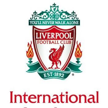 Liverpool FC Academy - MD - LFCIA Coaching Education.