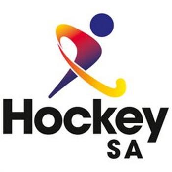 Hockey South Australia - SA Womens Hockey