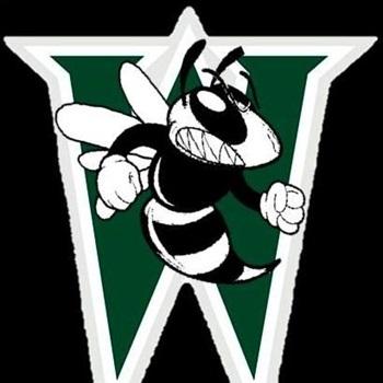 Westran High School - Westran Hornet Boys Basketball