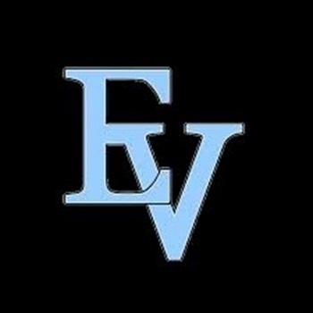 Eastern View High School - Boys Varsity Football