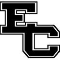 Endicott College - Football