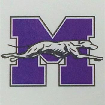 Minden High School - Boys Varsity Football
