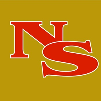 North Shelby High School - Boys Varsity Football