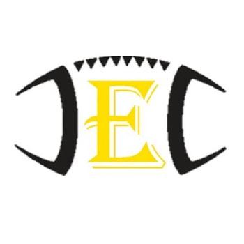 Englewood High School - Varsity Football