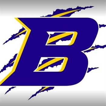 Bluestem High School - Boys Varsity Basketball