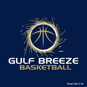 Gulf Breeze High School - Boys' Varsity Basketball