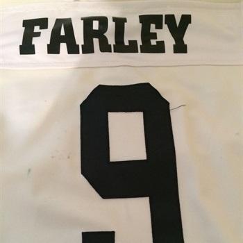 Ben Farley