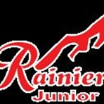 Sumner High School - Rugby