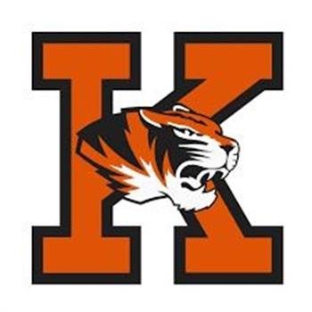 Kirksville High School - 8th Grade Basketball