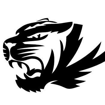 Kirksville High School - Varsity Football