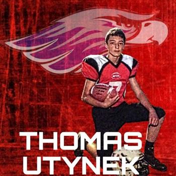 Thomas Utynek