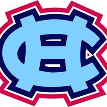 Hanover Central High School - Boys Varsity Wrestling