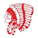Tonganoxie High School - Track & Field