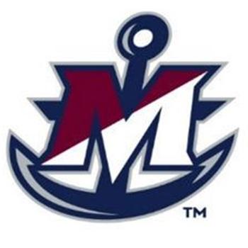 SUNY Maritime College - Mens Varsity Football
