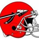 Tawas Area High School - Boys Varsity Football