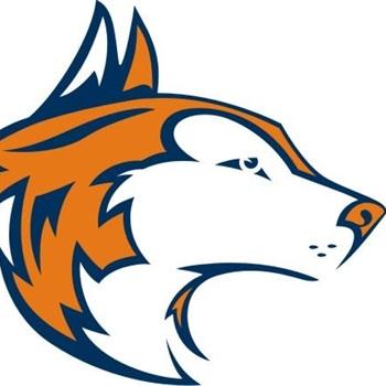 Naperville North High School - NN Huskies Lacrosse